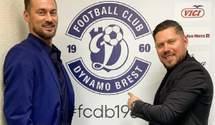 Милевский уже 7 клубов бесплатно сменил, – агент рассказал о зарплате украинского игрока
