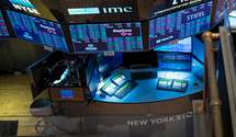 Що вплине на фінансовий ринок цього тижня: топ подій