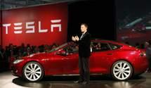 Акції Tesla: як компанія звітує перед інвесторами