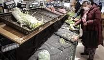 Коронавірус у Китаї: як епідемія впливає на економіку й бізнес