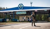 Хто зможе в'їхати в Україну після закриття кордону: пояснення