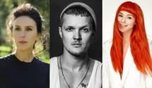 Карантинні будні: Джамала, O.Torvald та Тарабарова дають онлайн-концерти