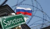 В результате пандемии может быть сложно уберечь санкции против России: комментарий Потураева