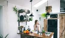 Airbnb выплатит компенсации хозяевам и гостям, которые пострадали от отмены бронирований