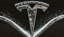 Инженеры Tesla показали прототип собственного аппарата искусственной вентиляции легких: видео