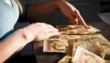 Как хранить деньги во время кризиса: практические советы
