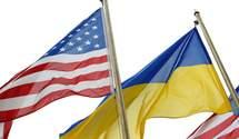 Почему в США и Украине все сосредоточились на необходимости военной помощи?