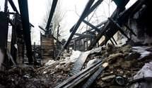 Чем закончится конфликт на Донбассе? Станет известно уже на этой неделе