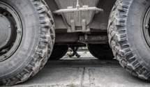 В Украине продолжается флешмоб в поддержку ветеранского бизнеса