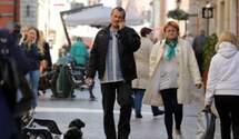 Соціолог назвав 3 основні проблеми, які найбільше хвилюють українців