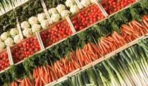 Проблемы урожая-2020, цены на продукты и рейдерство земли: важнейшие агроновости недели