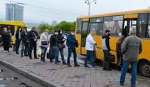 Надприбутковий бізнес: чому Київ не готовий відмовитися від маршруток