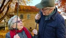 В Украине вводят двойную пенсию: как это будет действовать и в чем преимущества