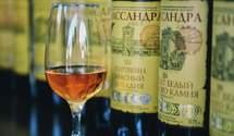 Унікальний виноробний комбінат Криму може дістатись російським олігархам: деталі