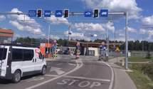 На кордоні з Польщею запрацював ще один пункт пропуску: що відомо