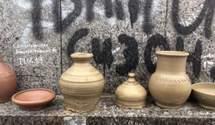 Виготовлення горщиків на Говерлі: як майстри популяризували українське мистецтво