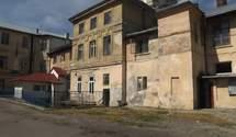 Унікальна швейна фабрика: у Львові відкриють підприємство для ВІЛ-інфікованих жінок