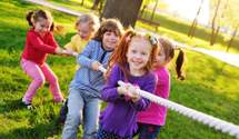 Які дитячі табори розпочнуть роботу з 1 серпня: список