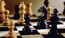 Всеукраїнська битва: гросмейстери зіграють з аматорами одразу в чотирьох містах