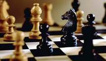 Всеукраинская битва: гроссмейстеры сыграют с любителями сразу в четырех городах