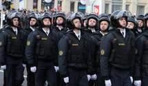 После публикации личных данных белорусские силовики массово обещают уволиться