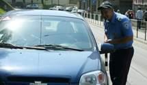 Блокировка счетов и конфискация авто: почему украинцы не знают, что их штрафуют