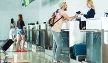 Туристу на замітку: добірка фраз для спілкування в аеропорту, які має знати кожен мандрівник