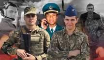 Каждый – это чья-то судьба: имена и истории погибших в авиакатастрофе АН-26 в Чугуеве