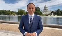 Голос Америки: президенты 3 стран обнародовали заявление относительно Нагорного Карабаха