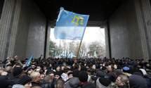 Захоплення Криму стало невигідним для Росії: експосол США в Україні пояснив причини