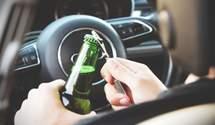 """Как судьи """"отмазывают"""" пьяных за рулем: 5 типичных схем"""