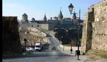 Полепить галушки и переночевать в пещере: где отдохнуть осенью в Украине
