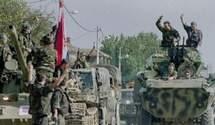 Хорватский сценарий по возврату территорий: что может взять для себя Украина