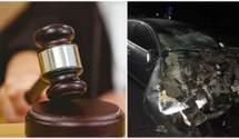 """Подделка образцов крови: как """"крышевали"""" судью, севшего пьяным за руль"""