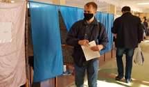 Украинцы проголосовали за стабильность, – Фесенко объяснил победу действующих мэров на выборах