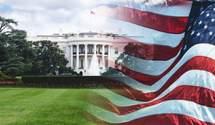Местные выборы в Украине: появилась реакция США