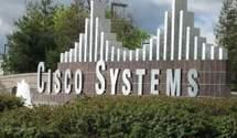 Бизнес Cisco стремительно развивается: аналитики рекомендуют инвестировать в акции компании