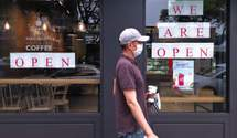 Что думает бизнес о будущем мировой экономики: позиция Apple, Coca-Cola и Volkswagen