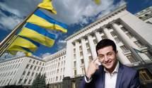 Экс-друзья Зеленского: кто следующий на вылет из Офиса Президента