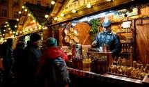 Закриття може стати вироком: як підприємці Львова реагують на можливий локдаун