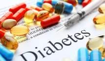 Які наслідки від COVID-19 у діабетиків та чи провокує недуга інфаркт: історії пацієнтів