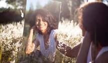 5 шагов любви к себе: советы от психолога Аллы Клименко
