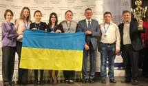"""Три украинские команды сыграют в """"шахматной Лиге чемпионов"""""""