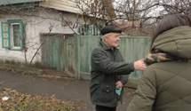 80-річного чоловіка з Чигирина судитимуть за репост у соцмережі: причина
