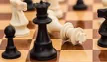 Украинский шахматный клуб пробился в финал Евро-2020
