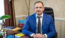 Про звільнення Олега Татарова: що говорить ОП, а що відбувається насправді