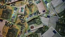 Украинцы выманивали по 10 миллионов евро в месяц: международная мошенническая схема