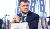 Криклий ответил, когда Украина возобновит авиасообщение с ЕС