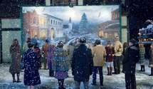 7 небанальных новогодних фильмов, о которых вы не слышали