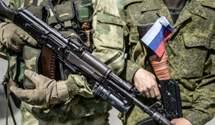Змушували копати окопи: на Луганщині ідентифікували сепаратистів, які викрадали людей